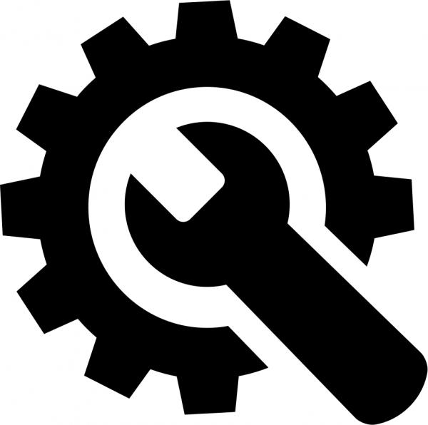 Montageservice: Reifen auf Felge