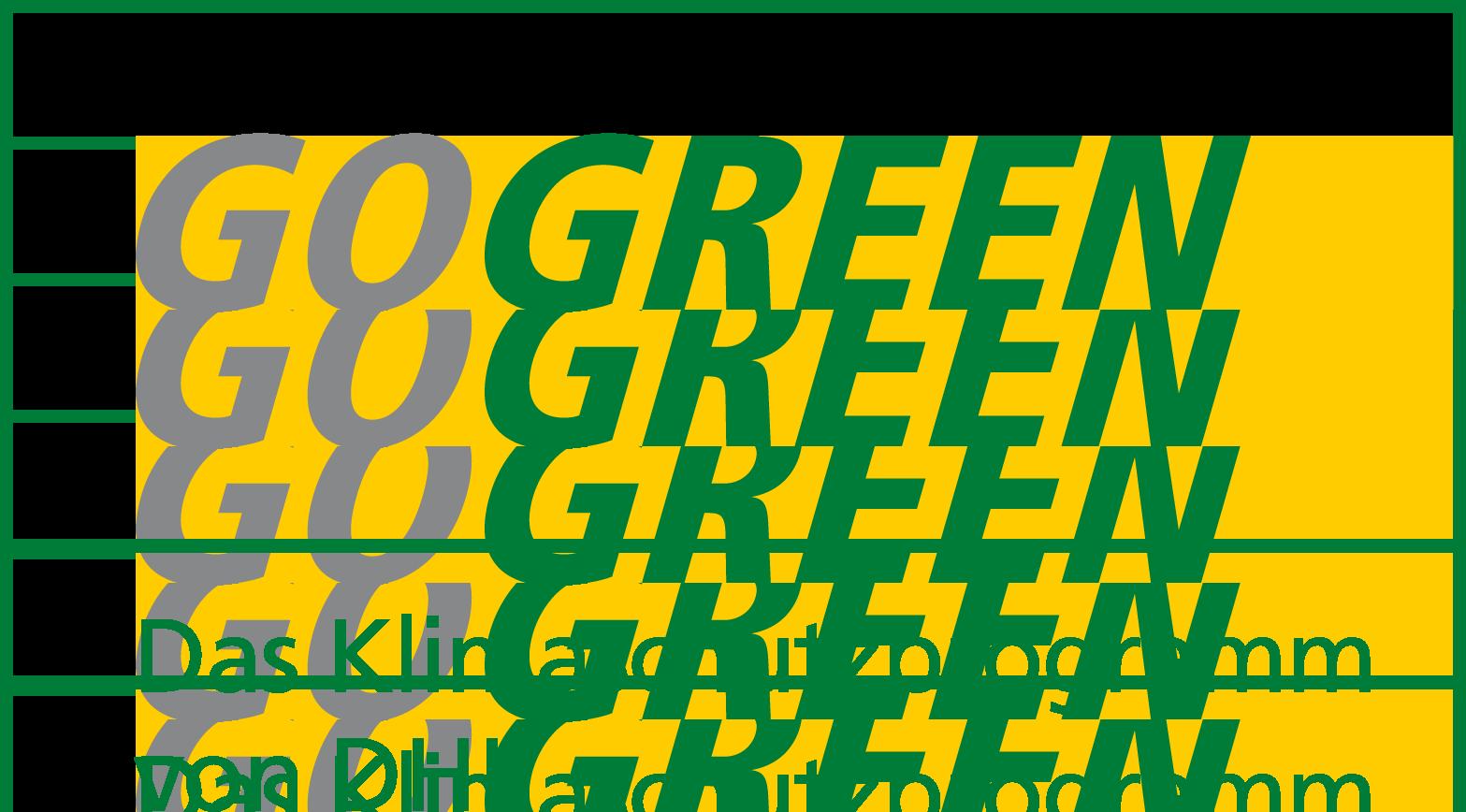 GOGREEN_DHL_de_RGB