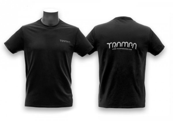 Trampa STARWORD Heavy weight T Shirts