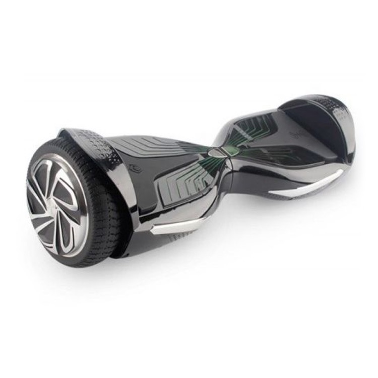 hoverboards electric personal vehicles. Black Bedroom Furniture Sets. Home Design Ideas