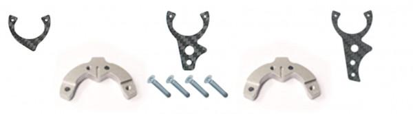 Trampa Trigger Kit für Wand Fernbedienung