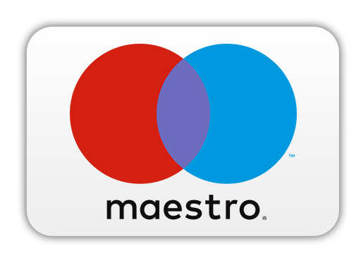 EC-Karte / Maestro