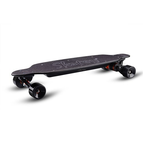 boards skatey elektro skateboards. Black Bedroom Furniture Sets. Home Design Ideas