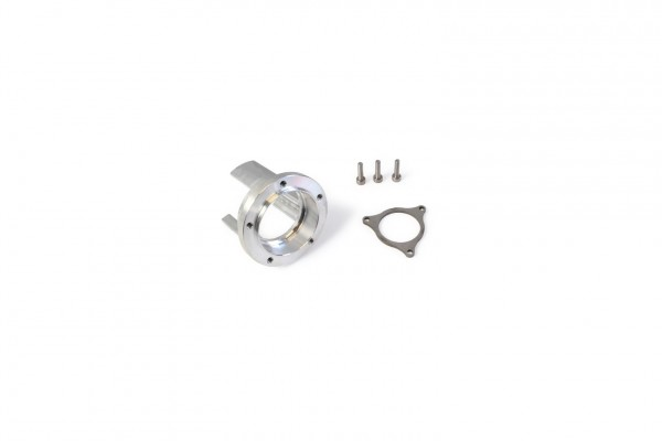 APS Adapter ABEC 11 Flywheel