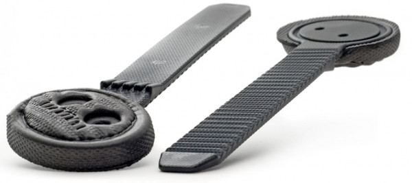 Trampa Bindungen Ratschen-Verschlussband