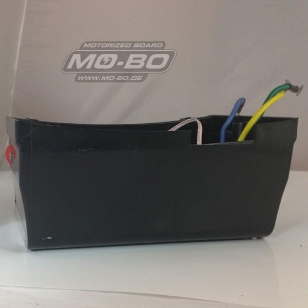 Mo-Bo Leergehäuse Steuerungselektronik Mo-Bo 1300