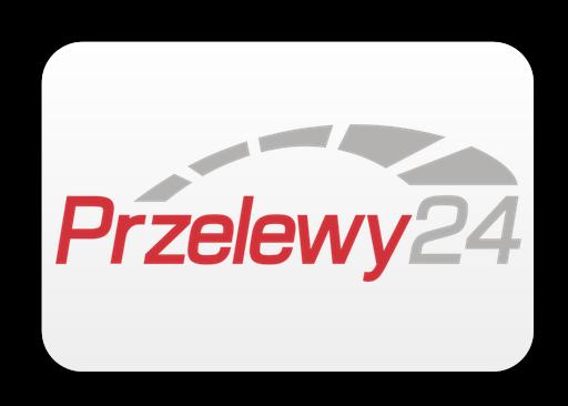 Przelewy24 (P24)