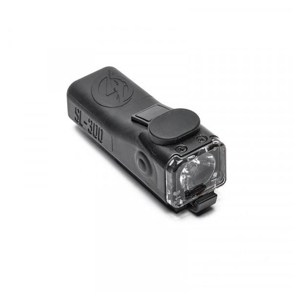 Frontlichter SL- 300 Single Pack