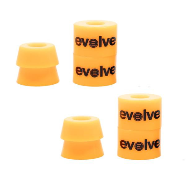 Evolve Super Carve Bushing