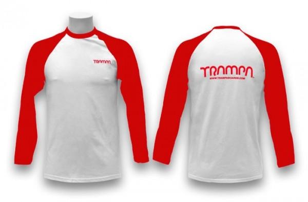Trampa HOLYPRO Race Shirt