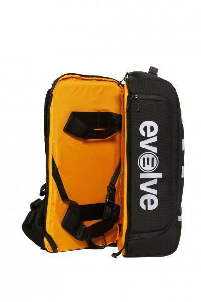 evolve Backpack V2