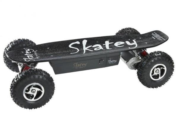 Skatey 800 Quatro