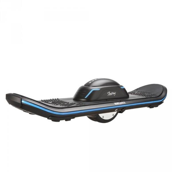 Skatey Balance Surfer