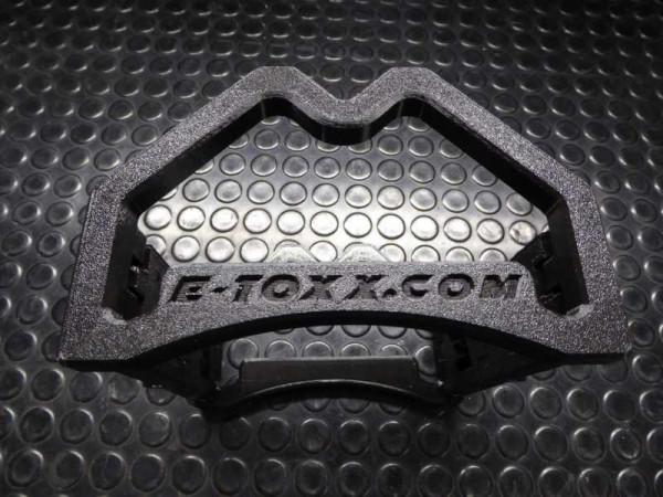 E-Toxx Board Ständer