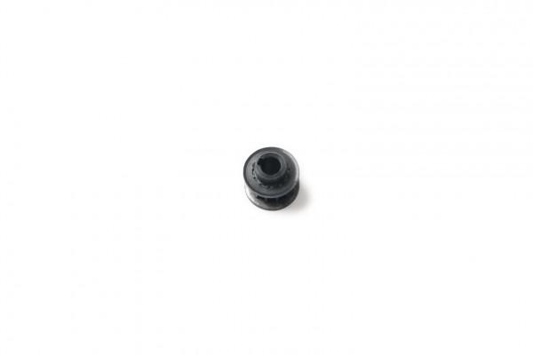 Motorritzel 8mm Welle, 12 Zähne, 9mm breite