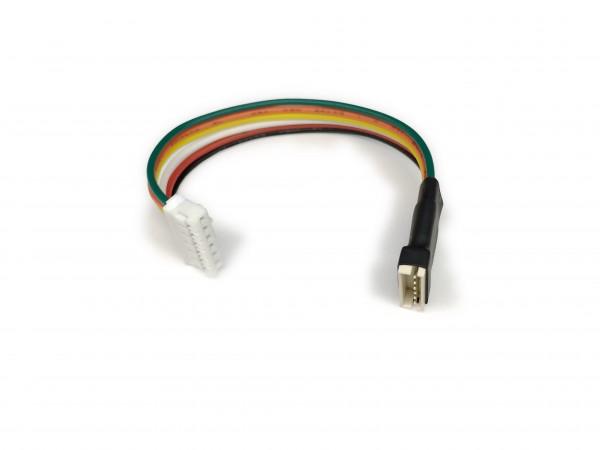 Hall Sensor Adapterkabel für VESC®