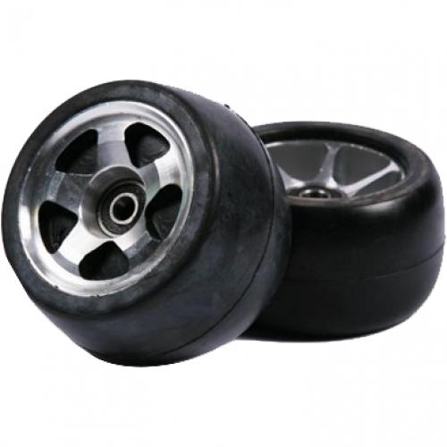 Rad - Skatey 250