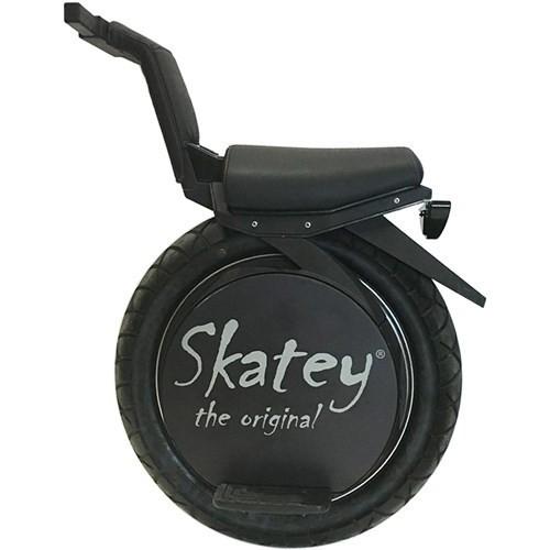 Skatey Balance Bike - Elektro Einrad
