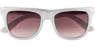 Independent Base Sonnenbrille