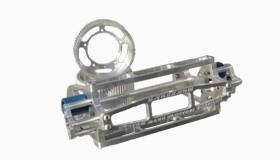 Motorhalter