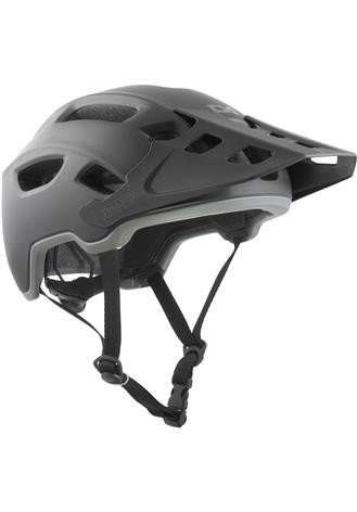 TSG Trailfox Solid Color Helm