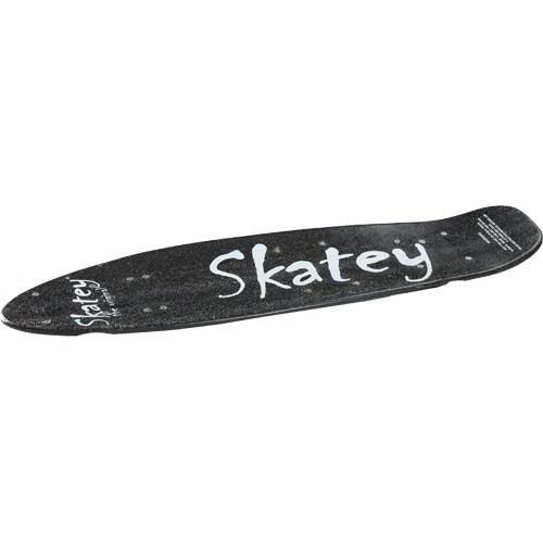Deck - Skatey 250