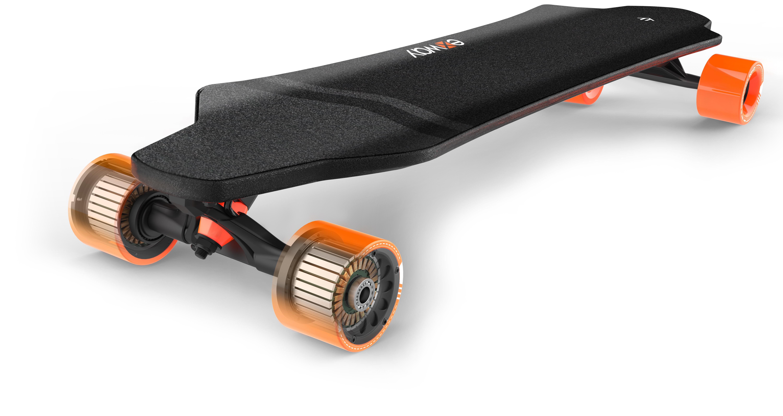 exway x1 boards exway elektro skateboards shop. Black Bedroom Furniture Sets. Home Design Ideas