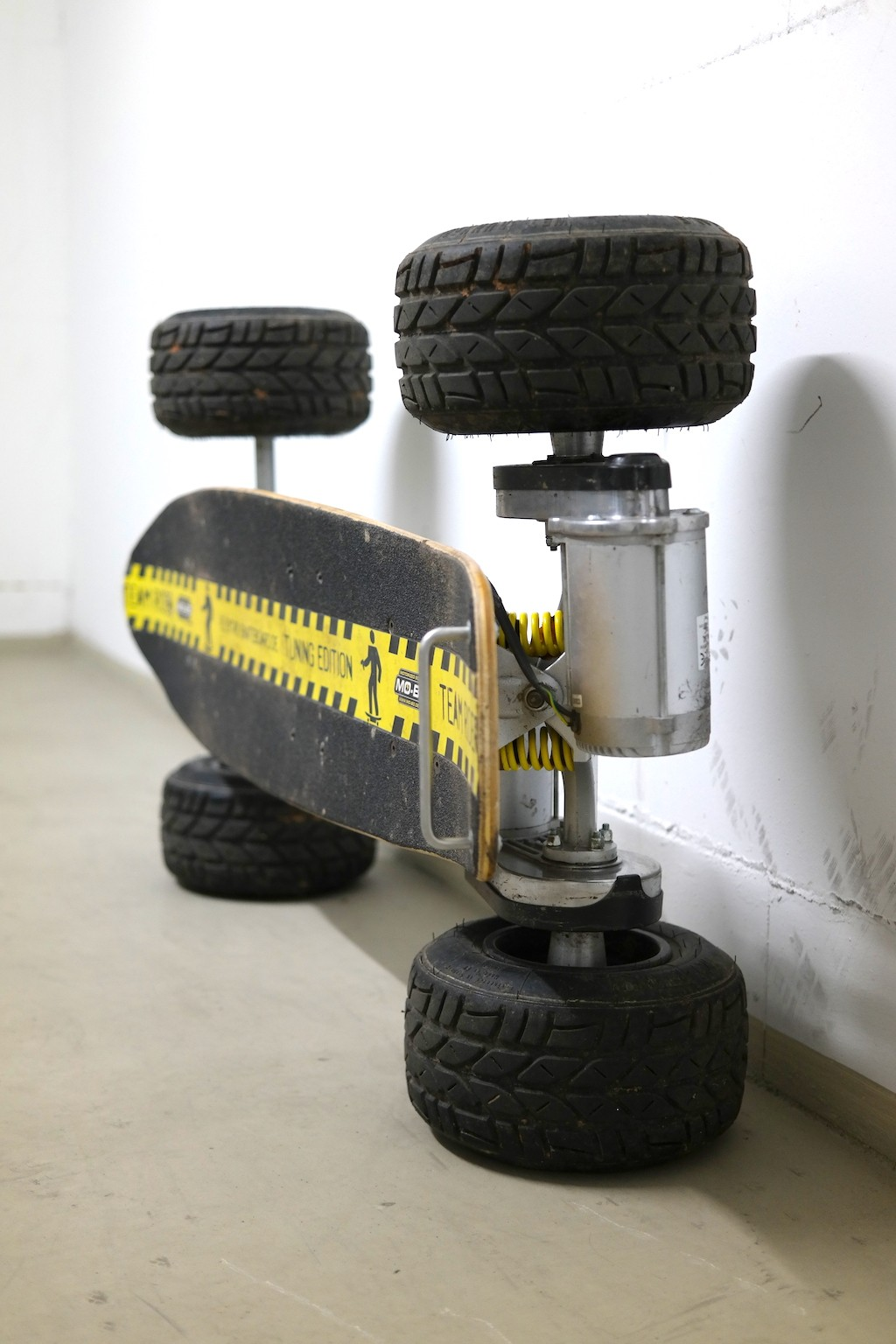 tuninggriff ersatzteile skatey elektro skateboards. Black Bedroom Furniture Sets. Home Design Ideas