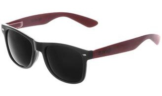 Zunny Standard Sonnenbrille